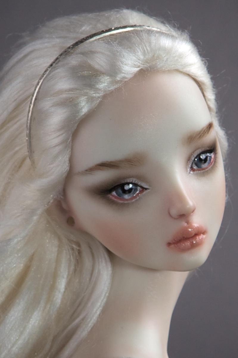 eerily lifelike my 8 favourite doll artists kay de garay
