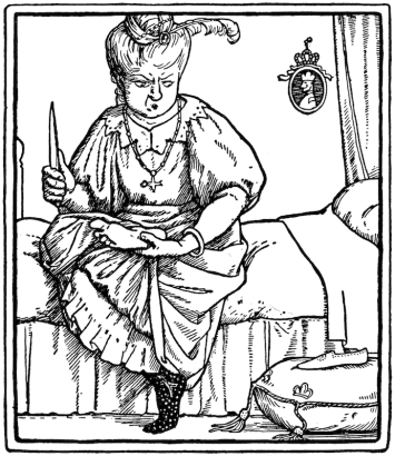 Illustration_at_page_9_in_Europa's_Fairy_Book.png
