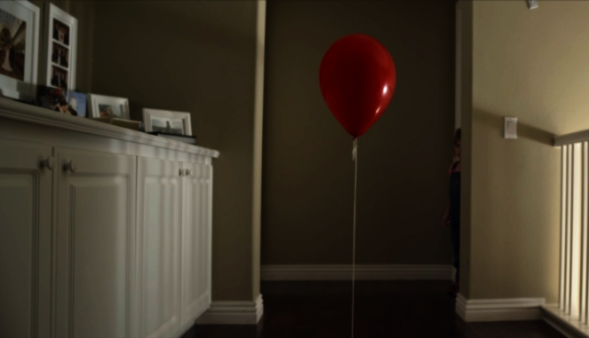 the smiling man movie-balloon.jpg