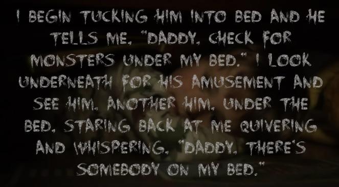 13 under bed copy