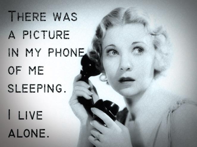 20 phone copy