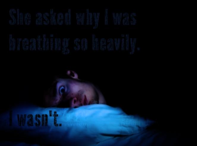 6 bed awake copy