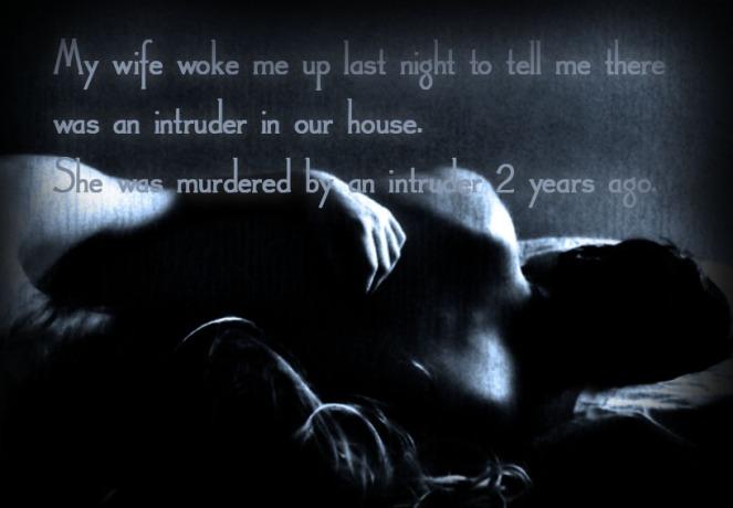 7 sleeping-couple-in-bed copy.jpg