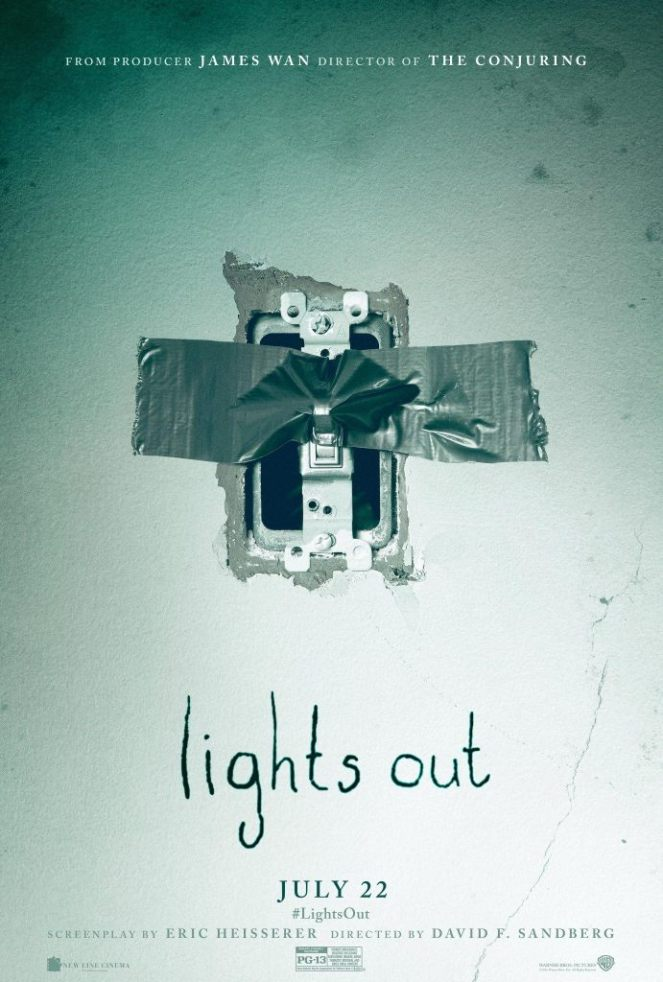 LIGHTS-OUT-POSTER.jpg