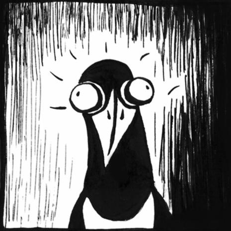 magsy avatar
