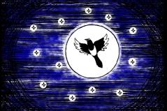 The Mischievous Magpie (Excerpt)
